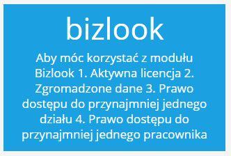 uwp_bizlook